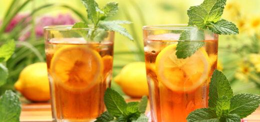 herbatalodowa