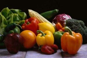 dieta-dei-5-colori