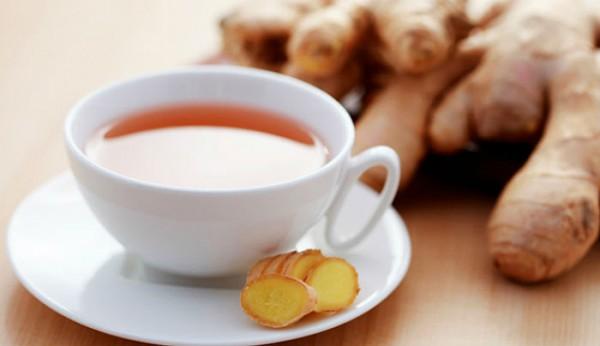 herbatkatybet