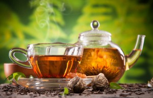 herbata kleopatry
