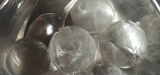 lod dla zdrowia