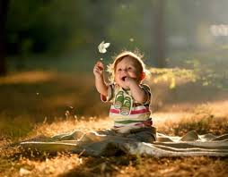 szczescie, dobre samopoczucie, radosc zycia jak odzyskac