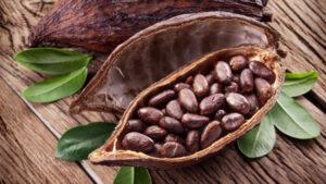 kakao dla zdrowia