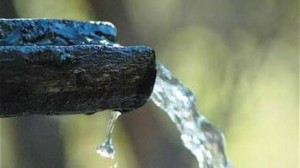 woda dla zdrowia wyplyw na organizm