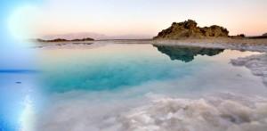 chlorek magnezu dar natury