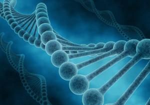 DNA można zmieniać siłą umysłu