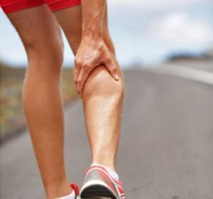 Musztarda na bóle mięśni, stawów, urazy, reumatyzm