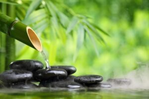 naturalne metody leczenia