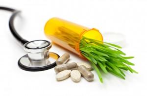 Big pharma diaboliczny plan dla ludzkosci