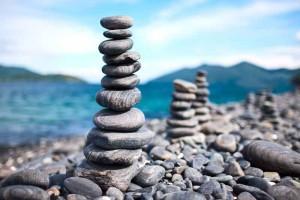 naturalny balans zdrowie