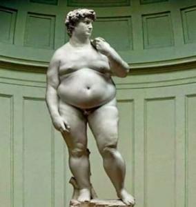 tłuszczowe kłamstwo