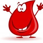 jak zwiększyć poziom hemoglobiny