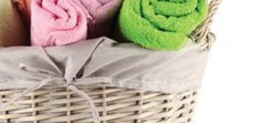 pranie bez chemii