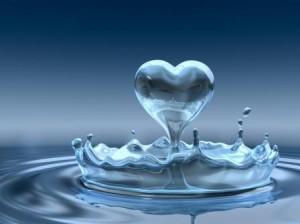 terapia woda