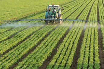 jak nas trują rolnicy