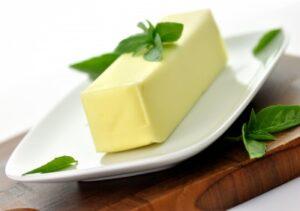 maslo jest zdrowe