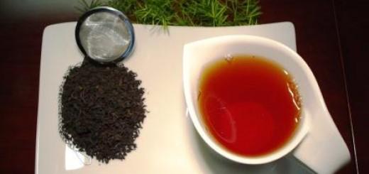 Herbata co warto wiedzieć i o czym dystrybutorzy nie mówią