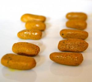 Najsilniejszy naturalny środek przeciwzapalny, wzmacniający na bazie kurkumy