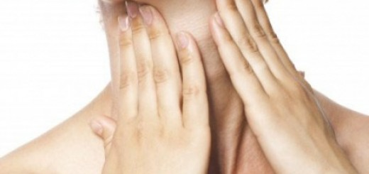 Objawy chorej tarczycy