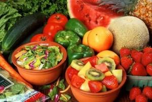 Zespół jelita drażliwego dieta