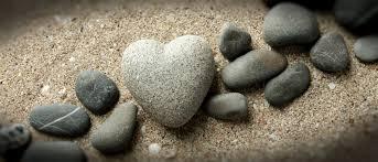 serce, madrosc serca