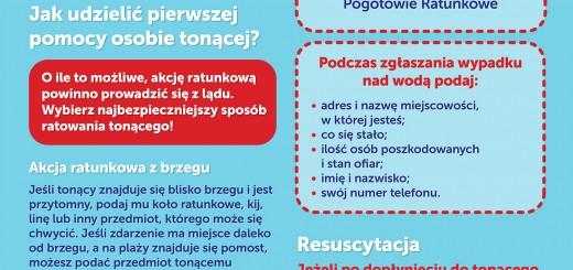 pierwsza_pomoc_tonacemu_infografika