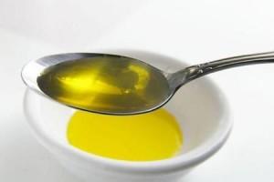 oliwa z oliwy cytryna