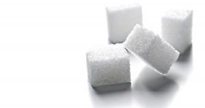 poziom cukru we krwi indeks glikemiczny