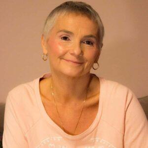Nelly Radwanowska
