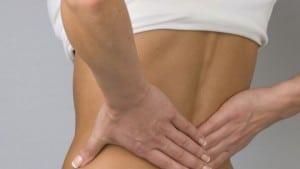 Rwa kulszowa, nerwobóle - alternatywne metody leczenia