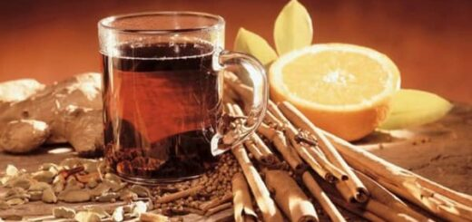 herbatka-na-przeziebienie-i-wzmocnienie