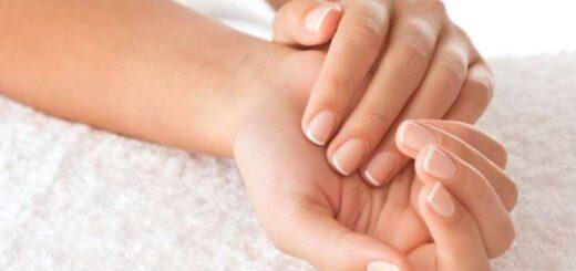 paznokcie-a-zdrowie-co-mozna-wyczytac-z-wygladu-paznokci
