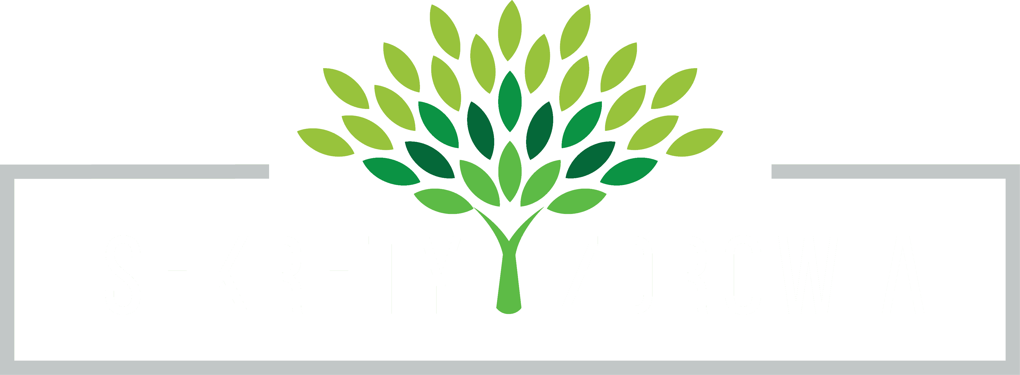 Sekrety-zdrowia.org