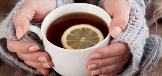 9-pokarmow-ktorych-lepiej-unikac-podczas-grypy-przeziebienia-infekcji