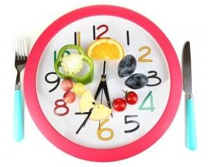 dieta-8-godzinna