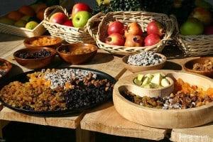 jedzenie-w-czasach-chrystusa