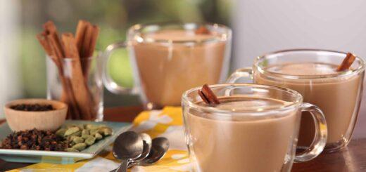 kokosowa-chai-latte