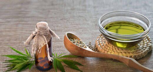 olej-z-konopi-marihuana-medyczna