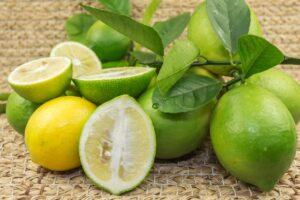 cytryny zmniejszają ryzyko raka