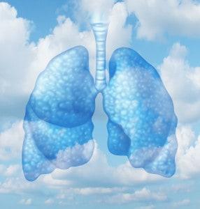 korzysci-oddychania