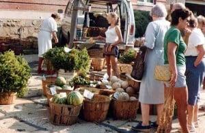 Rolnicy mogą sprzedawać bezpośrednio