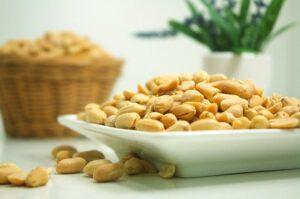 Ukryta alergia pokarmowa