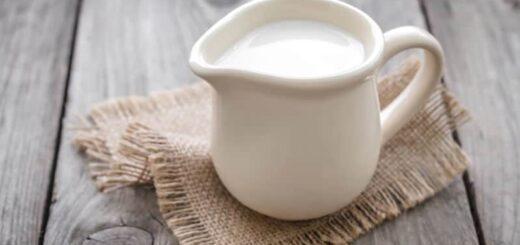 mleko-prosto-od-krowy