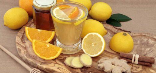 Grypa - jak odróżnić od przeziębienia i jak leczyć skutecznie