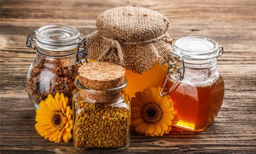 Ból gardła i chrypka naturalne sposoby