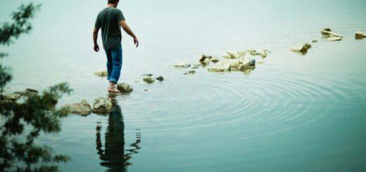 Intuicja - rozbudź na nowoTwoją wewnętrzną siłę