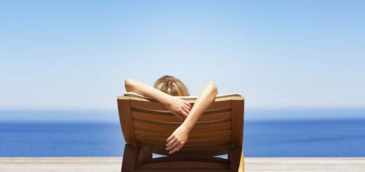 radykalna redukcja stresu