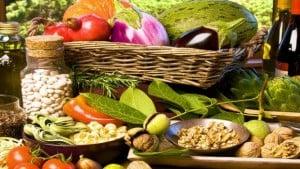 Żywność, która wzmacnia odporność, chroni przed rakiem i chorobami cywilizacyjnymi