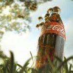 Coca-Cola - 15 praktycznych zastosowań w domu i ogrodzie