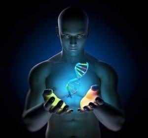 uzdrawianie duch materia energia